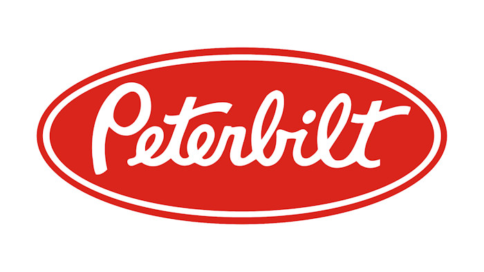 Peterbuilt Trucks